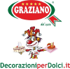 Decorazioniperdolci.it logo