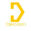 Decorin.co logo