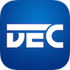 Dectv.tv logo