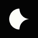 Deep Science Ventures