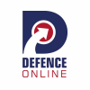 Defenceonline.co.uk logo