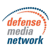 Defensemedianetwork.com logo