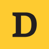 Defensesystems.com logo