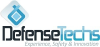 Defensetechs.com logo