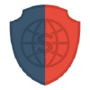 Defenseworld.net logo