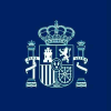 Defensordelpueblo.es logo