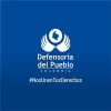 Defensoria.gov.co logo
