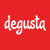 Degusta.com.co logo