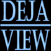 Dejareviewer.com logo