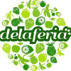 Delaferia.cl logo