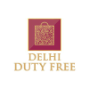 Delhidutyfree.co.in logo