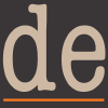 Delishagency.com logo