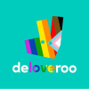 Deliveroo.ie logo
