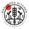Deliveroo.it logo