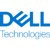 Dellrefurbished.ca logo