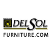 Delsolfurniture.com logo