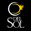 Delsolphotography.com logo