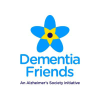 Dementiafriends.org.uk logo