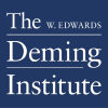 Deming.org logo