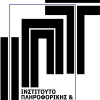 Demokritos.gr logo