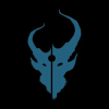 Demonhunter.net logo