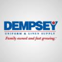 Dempsey Uniform & Linen Supply, Inc.