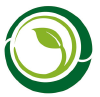 Denatural.es logo