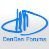 Denden.co.uk logo