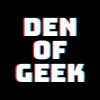 Denofgeek.us logo