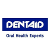 Dentaid.com logo