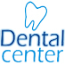 Dentalcenter.gr logo