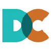 Dentalcompare.com logo
