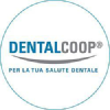 Dentalcoop.it logo