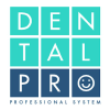 Dentalpro.it logo