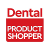 Dentalproductshopper.com logo