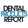 Dentalproductsreport.com logo