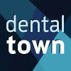 Dentaltown.com logo