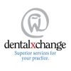 Dentalxchange.com logo