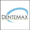 Dentemax.com logo