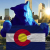 Denverconvention.com logo
