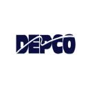 Depco Pump Company