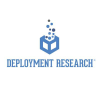 Deploymentresearch.com logo
