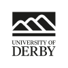 Derby.ac.uk logo