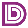 Derbyshire.gov.uk logo