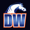 Derbywars.com logo