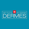 Dermes.it logo