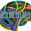 Desconcertante.com logo