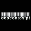 Descontos.pt logo