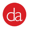 Designerappliances.com logo