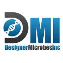 Designer Microbes